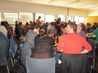 Trivial Abril 2014 - 3