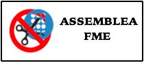 Assemblea FME, (obriu en una finestra nova)