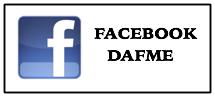 Facebook DAFME, (obriu en una finestra nova)