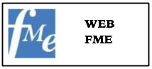 Web FME, (obriu en una finestra nova)