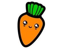 Comença la setmana de la pastanaga assassina
