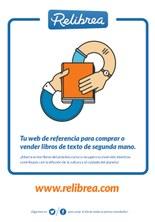 Web de compra/venda (intercanvi) de llibres